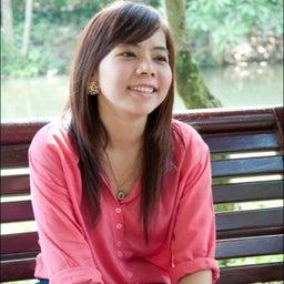 Nuiz Maneewan