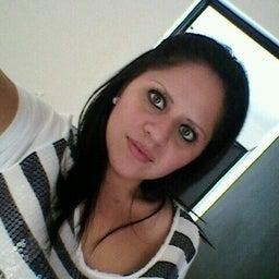 Arycela Diaz Mora