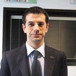 Marco Conte