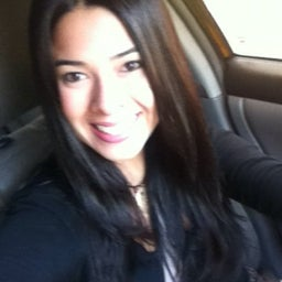 Daniela Peñalver
