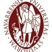 Universidad de Navarra Alumni
