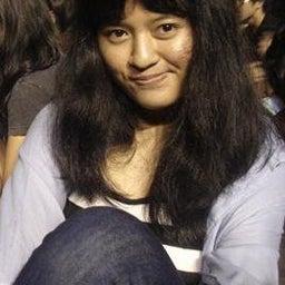 Annisa Aulia Adhana