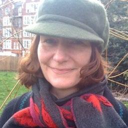 Susanne Currid