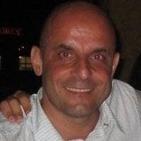 Anthony Kuschak