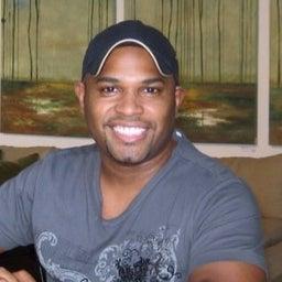 Kenneth Pleasant