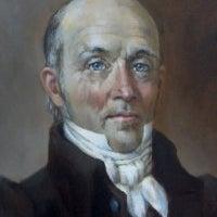 John Beale Davidge