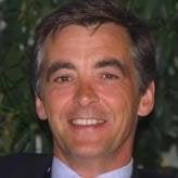 Patrick Van Glabeke