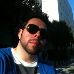 Isaac Miranda