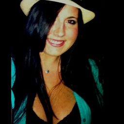 Heather Clayton