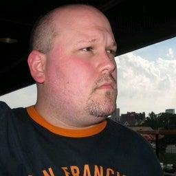 Kirk Bostick