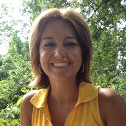 Kristi Hernandez