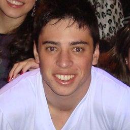 Filipe Pedro