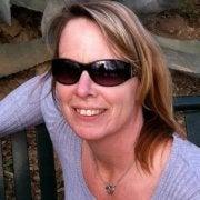 Patti Brown