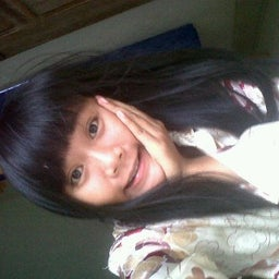 Siti Hazar