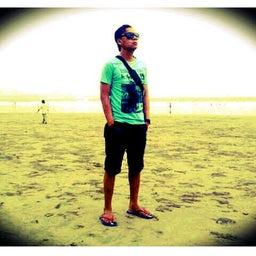 Yuniar Cool