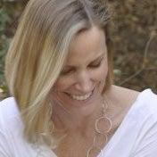 Gabrielle Pascoe