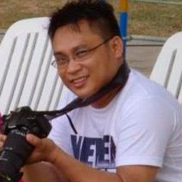 Jeffrey Tubay