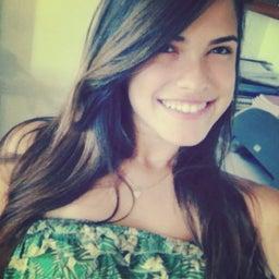 Catherine Coimbra