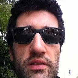 Ciro Longobardi