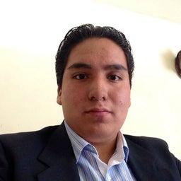 José Iván Magdaleno Camacho