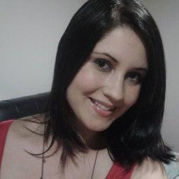 Mara Montes