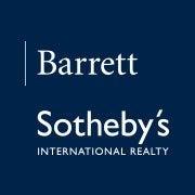 Barrett Sotheby's International Realty