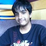 Jason Kumar