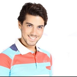 Rodrigo Chavez
