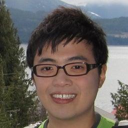 Juju Chao
