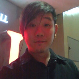 King Chua