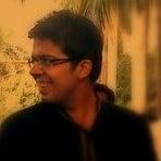Vipul Thakur