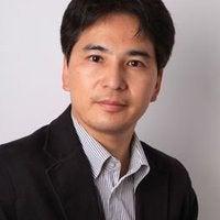 Masaya Yutoku