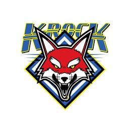 k-Rock West