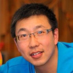Steven Xue