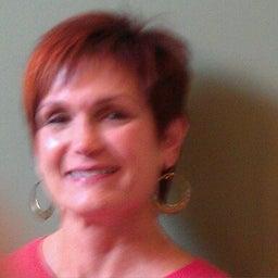 Martha Osborn