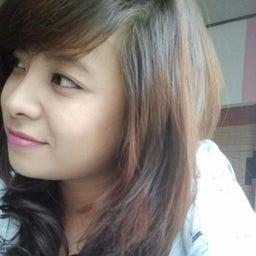 Huyen Truong