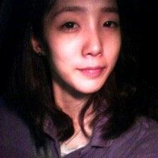 Inhwa Choi