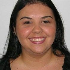 Juliana Diniz Aragão