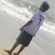 Parth Swaroop
