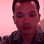Montree Trakunpong