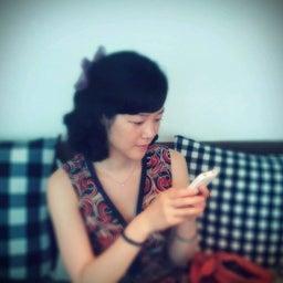Yoochung Chang