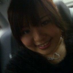 Xin Yi Ng