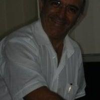 Razmik Nahcivan