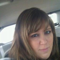 Paige Hagarty