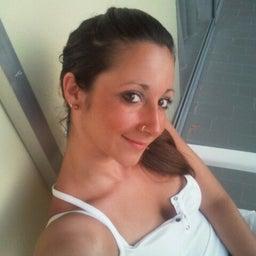 Sandra Canos