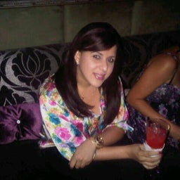 Nilka García