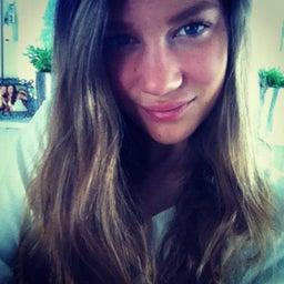 Olivia Wigholm