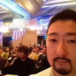 Yoichi Niwa