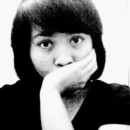 Yessi Kustianti Dewi