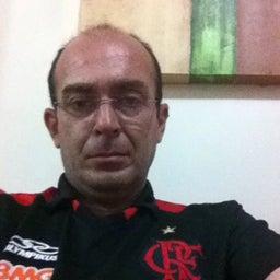 Arilton Gomes